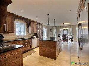 468 500$ - Maison 2 étages à vendre à Cantley Gatineau Ottawa / Gatineau Area image 4