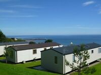 October Breaks, Luxury Caravan & Lodge Hire, Elm Bank Coastal Park, Berwick-upon-Tweed
