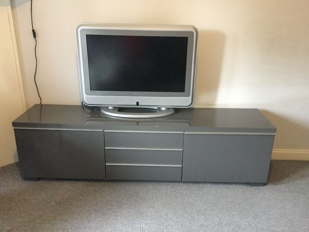 ikea grey high gloss tv unit bestaburs ikea name in