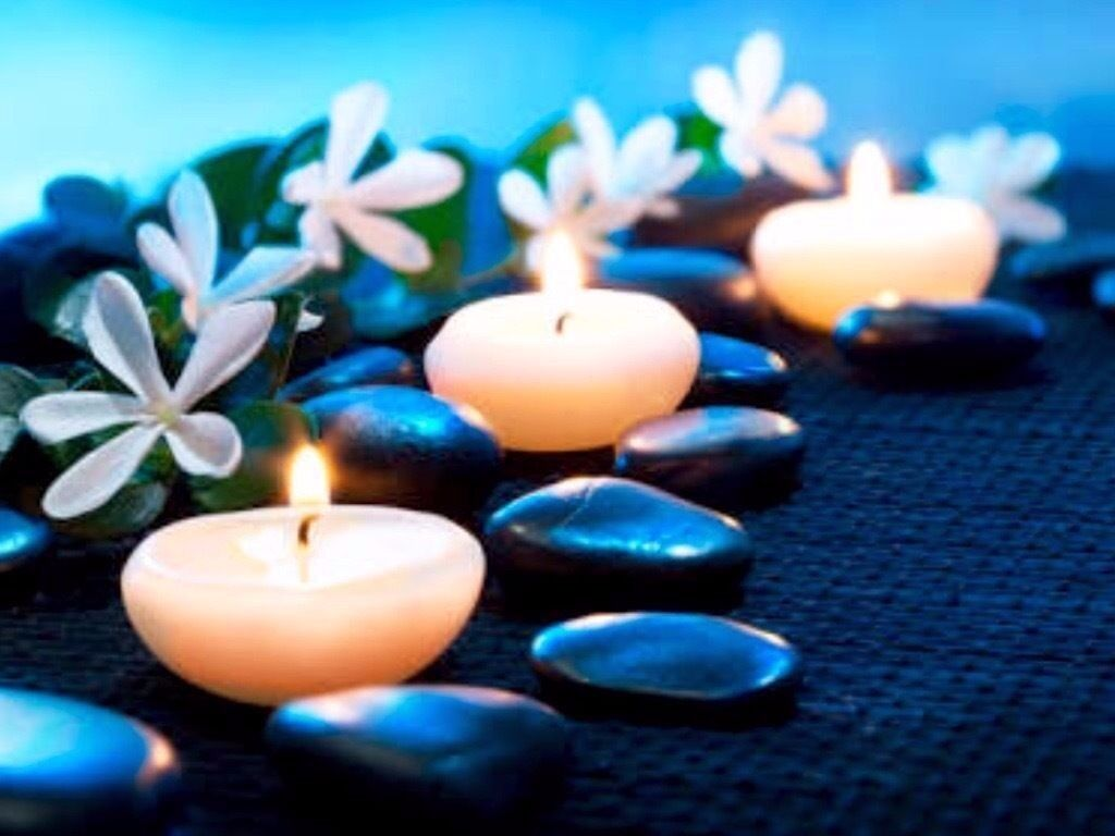 Manchester's No-1 Full Body Relaxing Massage *NEW*
