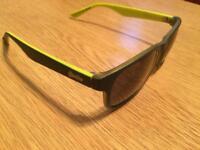 Superdry glasses frame.