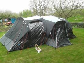 Sprayway Hood River 6 (6 man tent)