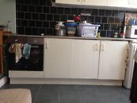 2 bed flt to rent in sudbury - rent inc all bills