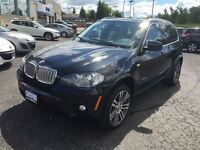 2011 BMW X5 xDrive50i NAVIGATION BACKUP CAMERA PANORAMIC SUNRO