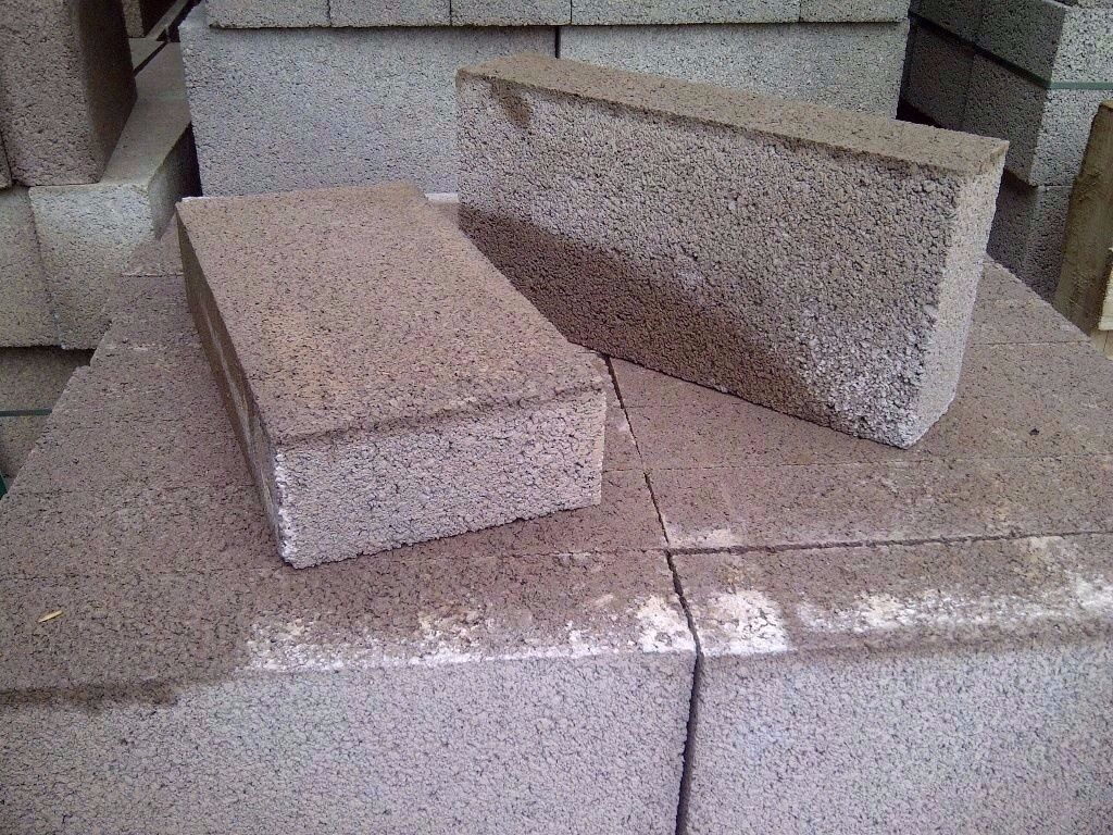 sop concrete block Standard operating procedures inspection of precast concrete units the purpose of this sop is to establish guidelines for the inspection sun block (optional.