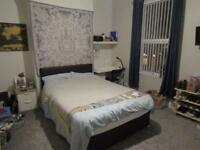 3 bedroom house in Wrenbury Street, Kensington, Liverpool