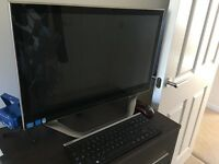 Stunning Samsung All in one PC for sale!