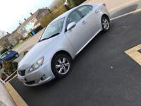 LEXUS Car for sale