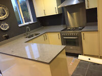 kitchen worktops /granite/quartz/marble , best quality at affordable price xmas sale on now