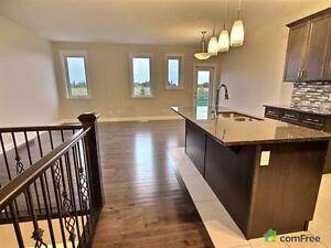 $440,000 - Bungalow for sale in Fort Saskatchewan Strathcona County Edmonton Area image 6