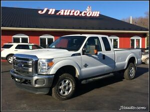 2015 Ford F-350  B20 Turbo Diesel