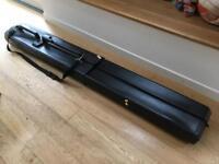 Sportube Ski carrier / box / bag