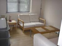 015aE - CHELSEA - MODERN 2 BEDROOMS FLAT IN VERY GOOD LOCATION - £345 WEEK