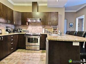 189 900$ - Condo à vendre à Gatineau (Aylmer) Gatineau Ottawa / Gatineau Area image 4