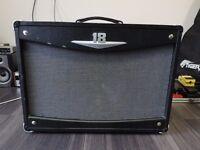 Crate Classic V18 112 Valve Guitar Amplifier