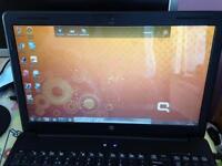HP Compaq G61 Laptop Bank Holiday Price or Ebay
