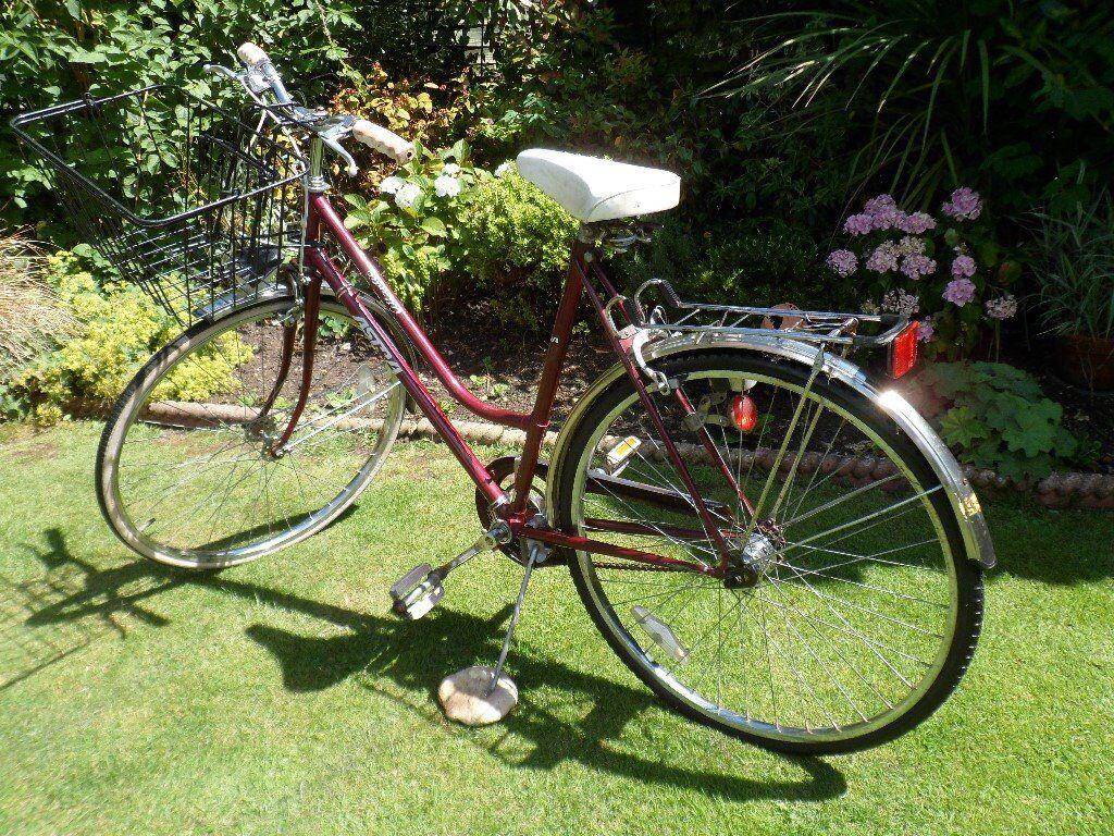 moses lake bicycles - craigslist