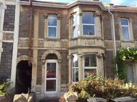 (no longer available!) RENTAL: Newly refurbished 4 bedroom Victorian terrace house - private let