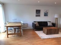 STUNNING LARGE 2/3 BEDROOM HOUSE TO RENT IN FOREST GATE - SERBET ROAD E7