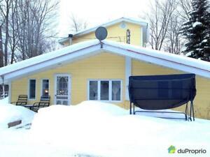 329 000$ - Maison 2 étages à vendre à Potton (Mansonville)