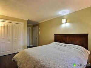 279 000$ - Condo à vendre à Pierrefonds / Roxboro West Island Greater Montréal image 4