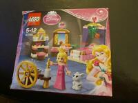 Disney Princess Sleeping Beauty 41060