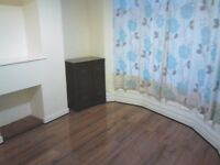 Well presented 1 Bedroom ground floor flat on Gresham Road