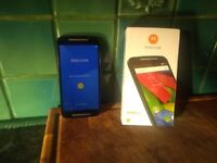 MOTO G 5INCH SCREEN 8GB IN GOOD CONDITION