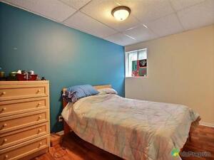370 000$ - 6 unités ou plus à vendre à Chicoutimi Saguenay Saguenay-Lac-Saint-Jean image 6
