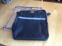 Able2 Wheelchair Bag