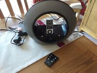 JBL IPod Speaker Dock