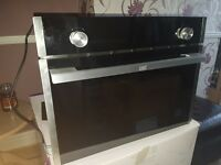 Microwave oven offers in kuwait