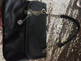 Small bag/purse £1