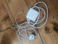 Macbook charger 45W