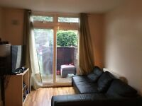 Spacious 2 Double Bedroom Ground Floor Property With Private Garden Located In Hendon