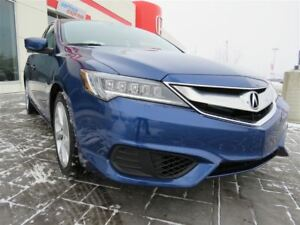 2016 Acura ILX Base w/Premium Package *No Accidents, Local*