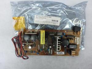 FUJITSU POWER SUPPLY DL3800 DL3700 CA20167-B002