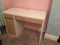 Computer Desk for Kids room or office