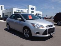 2013 Ford Focus SE - HEATED SEATS, BLUETOOTH...