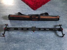 AMAZING Konova K3 100cm Slider