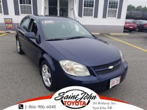 2010 Chevrolet Cobalt LT !!! $4000 ON THE ROAD!!!