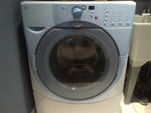 Washer Whirlpool Parts Buy Amp Sell Items Tickets Or Tech