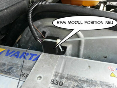 2014-04-06-rpm-modul-position-neu