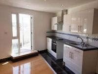 1 bedroom flat in Shirley Road, Shirley, Southampton