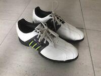 Golf shoe Adidas tour 360