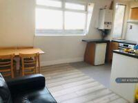 1 bedroom flat in Brixton Road, London, SW9 (1 bed) (#1123489)