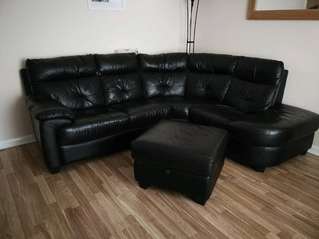 Leather Corner Sofas Gumtree Glasgow Review Home Co