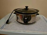 Shelf slow cooker for sale
