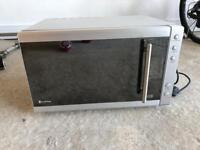 Microwave / oven 1000w
