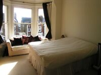 ***Pet Friendly*** Very Spacious 1 Double Bedroom Flat With Private Garden and Storage in Wimbledon